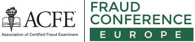 euro conf-logo (1)