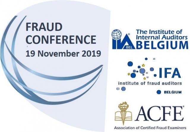 FraudConference-Logo